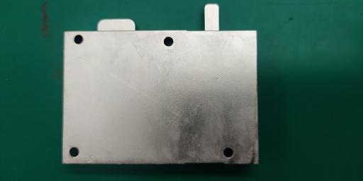 精密化學鍍鎳生產廠家