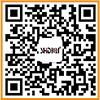 上海帝奇自动化设备有限公司