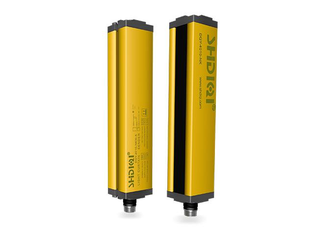 30间距系列光栅保护器,光栅