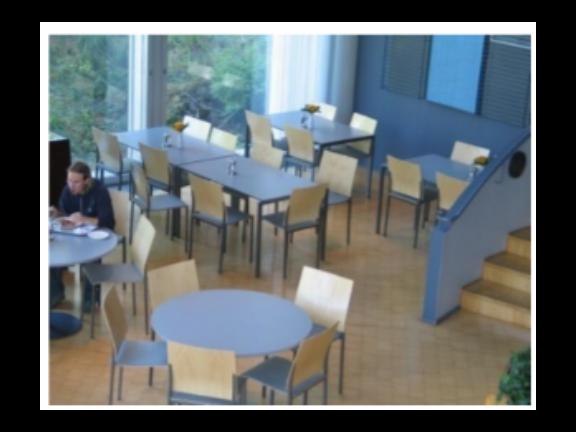 中式餐廳家具訂購「上海狄塔家具供應」