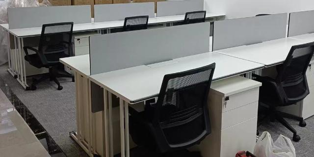大型辦公家具報價「上海狄塔家具供應」