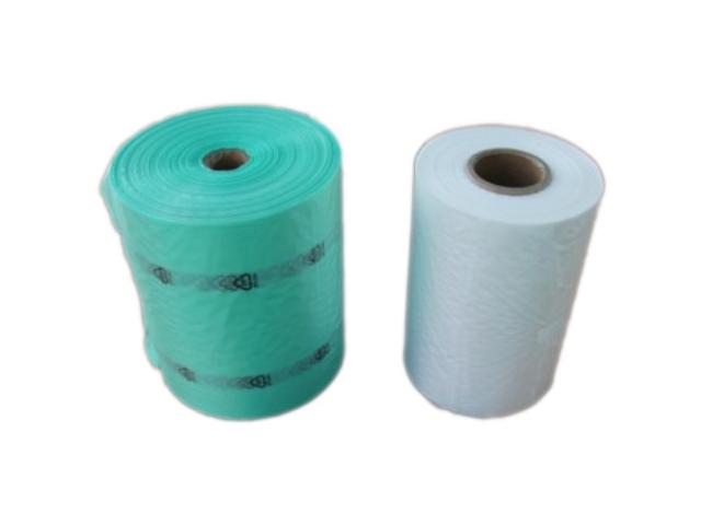 無錫枕頭袋供貨商 值得信賴「上海丹寧包裝技術供應」