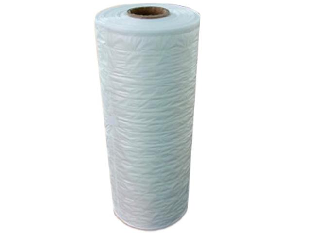 無錫枕頭袋供貨商,緩沖氣墊