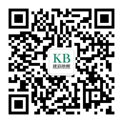 上海东保化工科技有限公司
