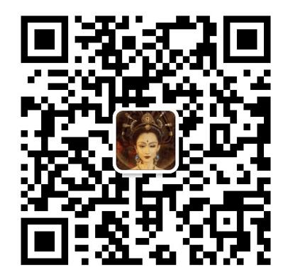 上海棟伸機械設備有限公司