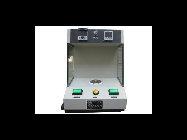 环氧树脂凝胶时间测定仪定制