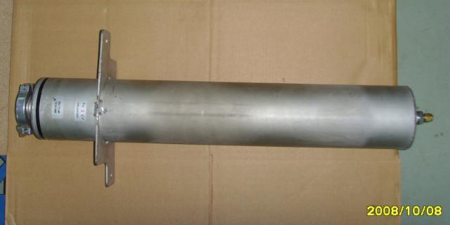 常州快速溶剂处理装置批发「端品供」