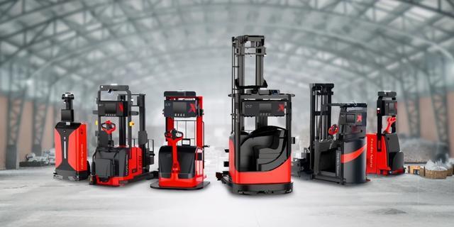 上海进口轻小型起重设备现价 鼎群机械设备