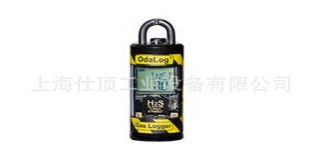 硫化氢在线监测设备「上海由宁自动化科技供应」