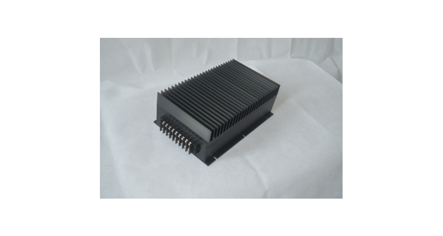 福建DCDC电源模块厂家哪家便宜 真诚推荐「上海多商电子供应」