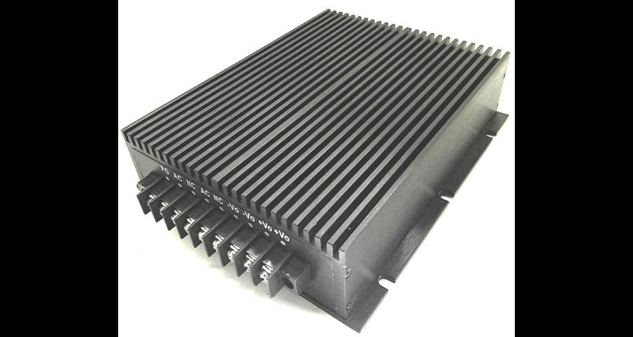 上海ACDC電源模塊廠家定制 推薦咨詢 上海多商電子供應
