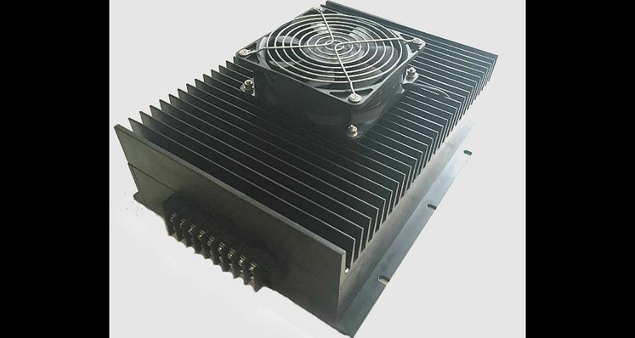 嘉定区大功率电源模块哪家便宜 服务至上「上海多商电子供应」