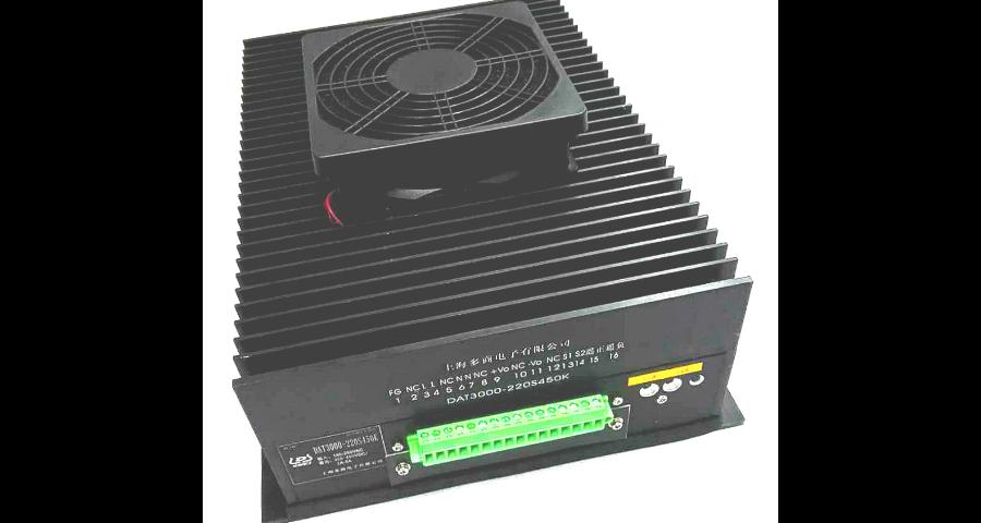 松江區充電電源工廠 服務為先「上海多商電子供應」