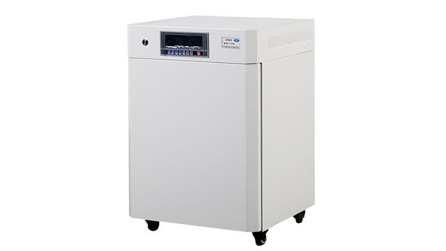 經濟型培養箱價格「上海篤特科學儀器供應」