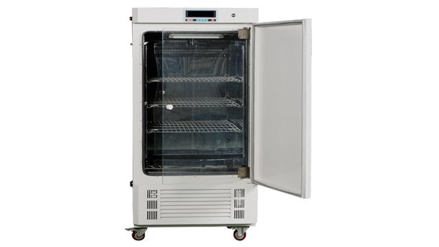 电热恒温培养箱,培养箱