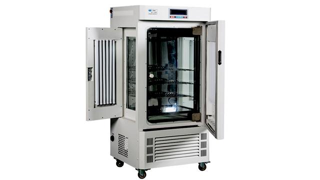 实验室恒温培养箱进货价,培养箱