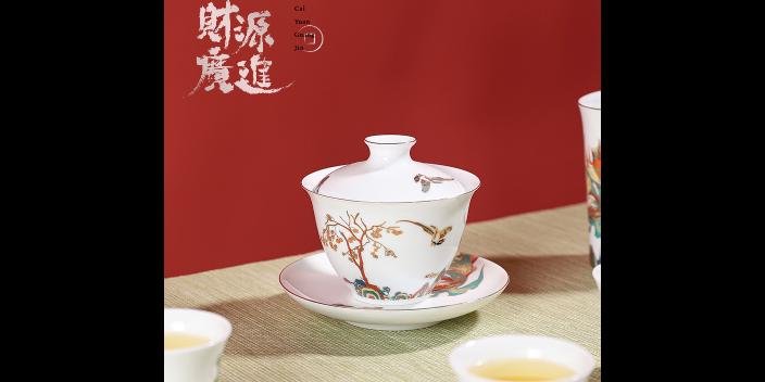 徐州春节礼品,礼品