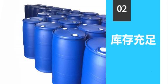 专业混凝土浆液沉降调节剂销售厂家