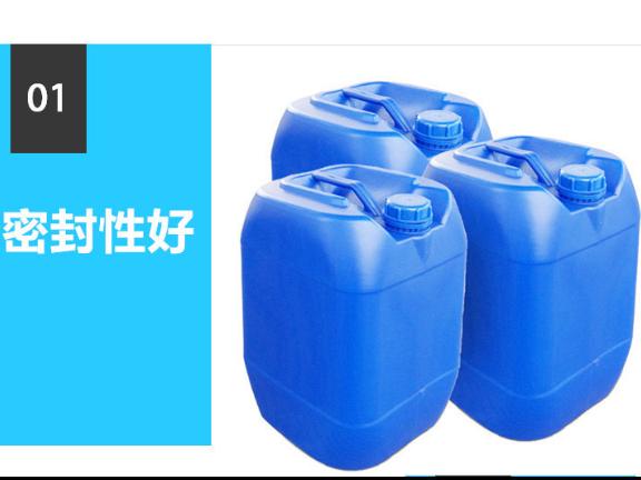 VM Tech混凝土粘度调节剂预定,混凝土粘度综合调节剂