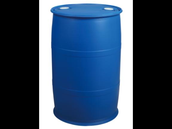 **混凝土浆液沉降调节剂定购