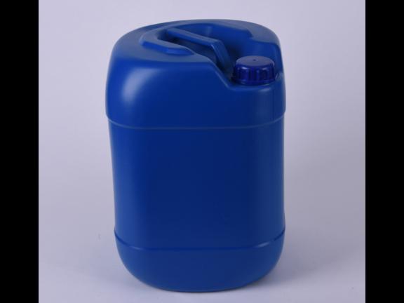 混凝土泌水综合调节剂价钱