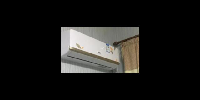 河北空调设备批发价格