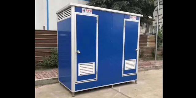 松江區移動住人集裝箱租賃怎么收費,住人集裝箱