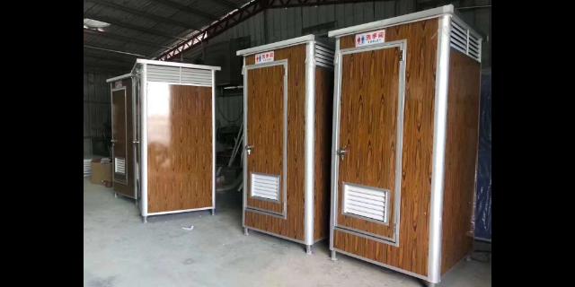 住人集装箱定制 来电咨询「上海朵亿钢结构工程供应」