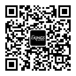 上海镱可思多媒体科技有限公司