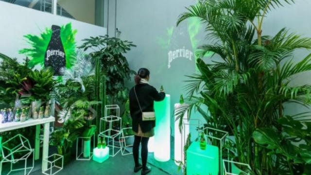 创意互动艺术装置哪家公司好 有口皆碑 上海镱可思多媒体供应