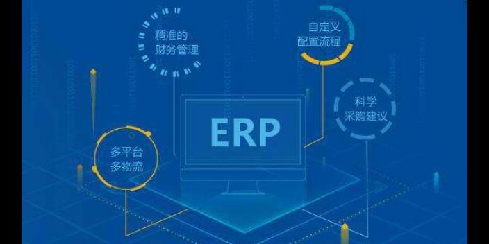 山东企业软件价格