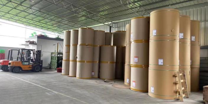慈溪纸管价格多少 来电咨询「宁波盛航包装供应」