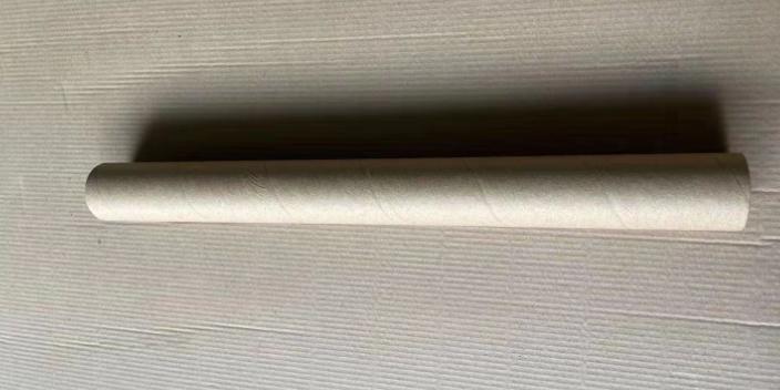 江北區原漿紙管 真誠推薦「寧波盛航包裝供應」