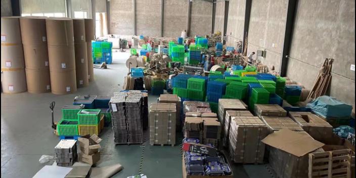 北仑区制作纸管直供 欢迎咨询「宁波盛航包装供应」