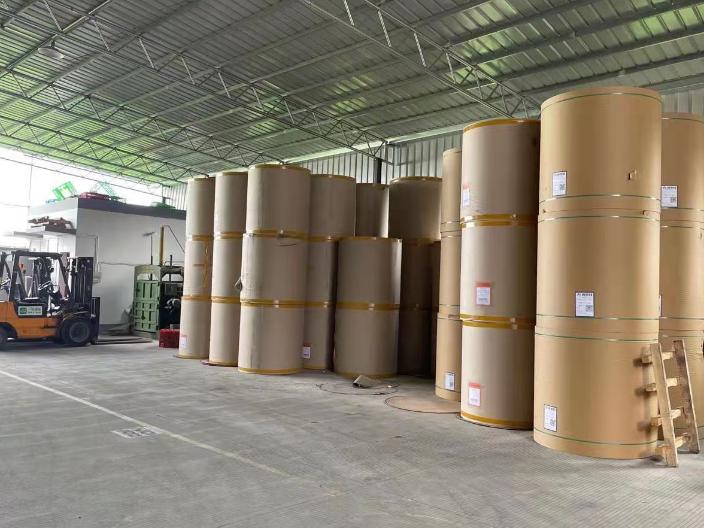 浙江包浆纸管加工市场报价
