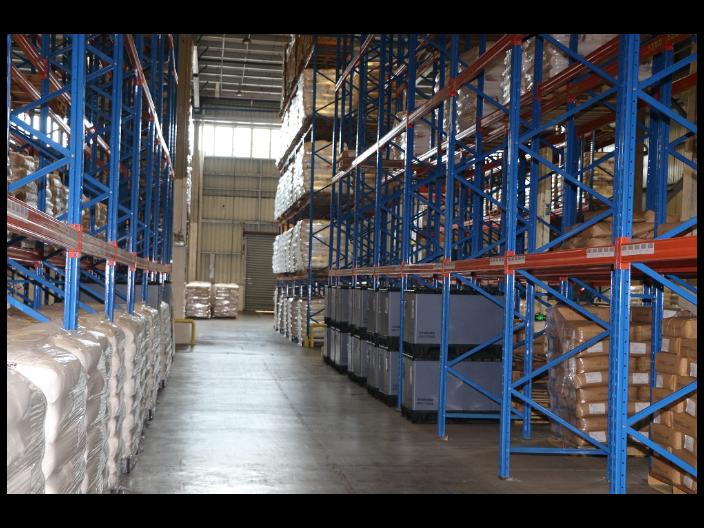 南昌綠色環保周轉箱 服務為先 上海圣華國際物流供應