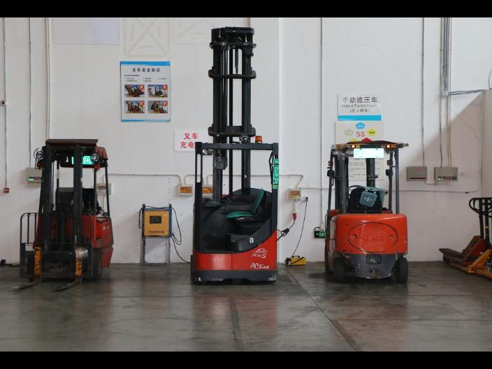 寧波智能立體倉儲解決方案 歡迎咨詢 上海圣華國際物流供應