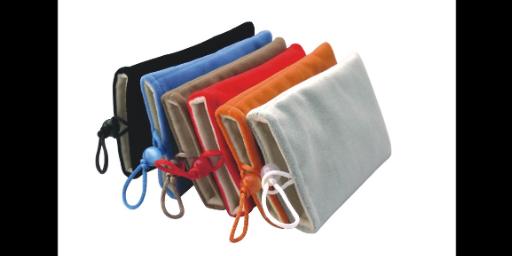南山通用绒布袋批发价「盛美源包装制品厂供应」