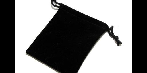 深圳新品绒布袋咨询问价,绒布袋