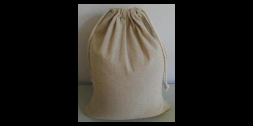 长沙本地麻布袋性价比 盛美源包装制品厂供应