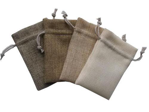 上海通用麻布袋批发价