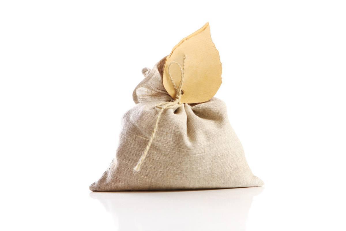 江苏质量有保证麻布袋生产厂家