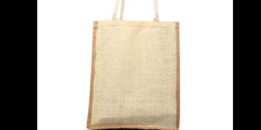 长沙通用麻布袋批发价 盛美源包装制品厂供应