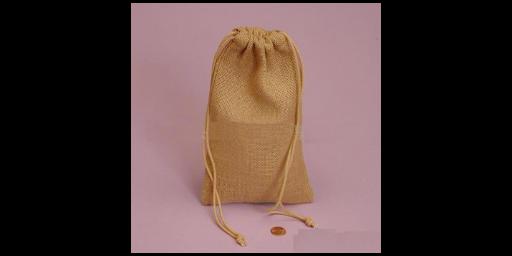厦门新品麻布袋生产厂家,麻布袋