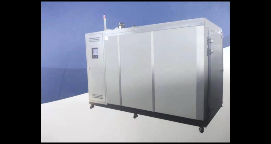 尼龙蒸箱水处理设备哪家优惠 无锡盛普实验装备供应