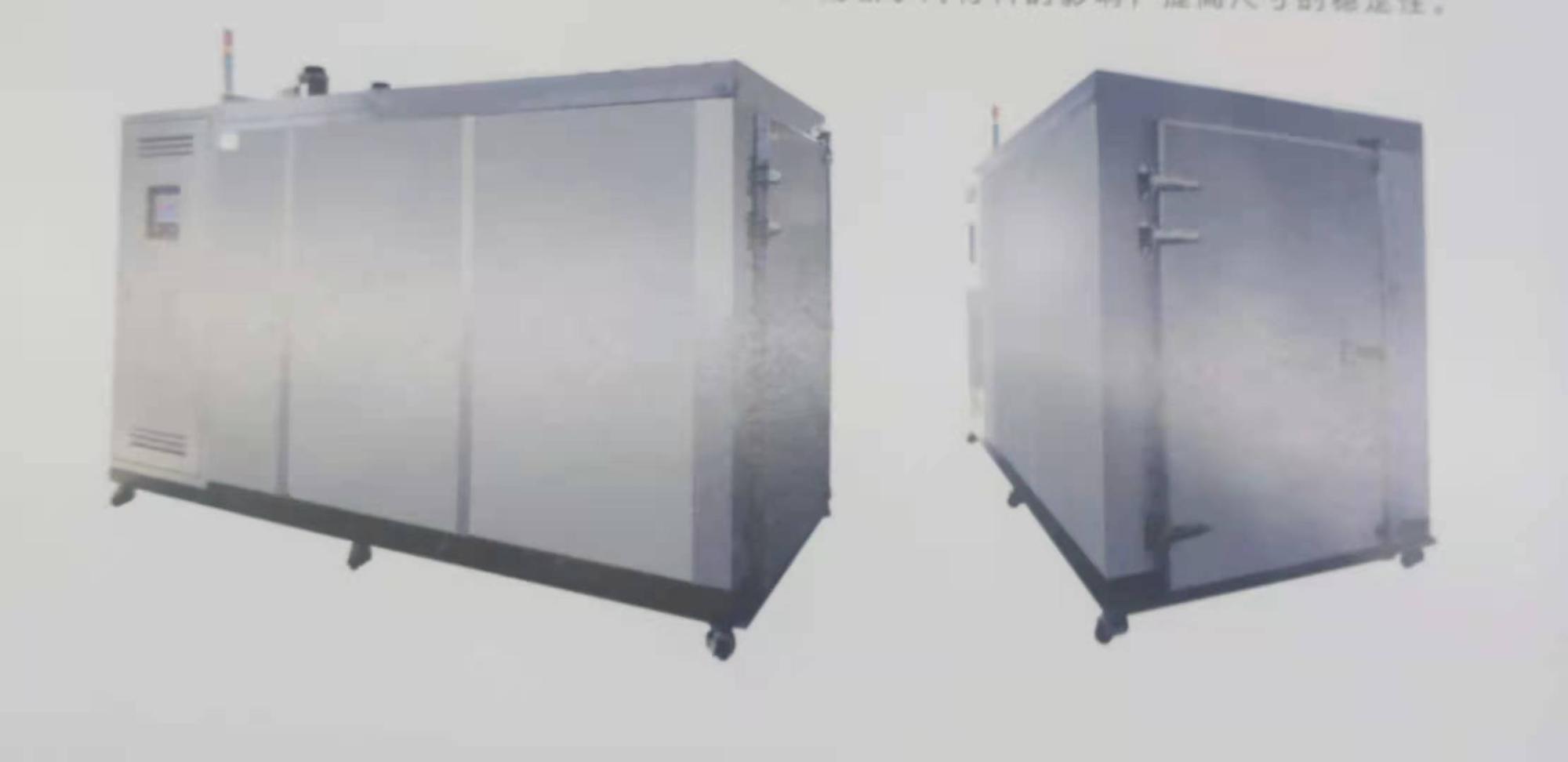 小型尼龍制品水處理設備生產商 無錫盛普實驗裝備供應;