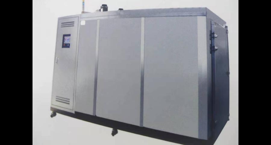 常州尼龍調濕水處理設備訂做 無錫盛普實驗裝備供應