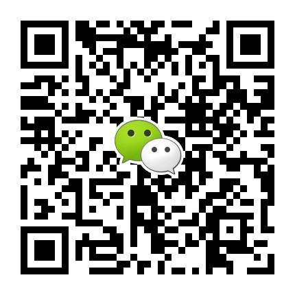 宁波市省省智能科技有限公司