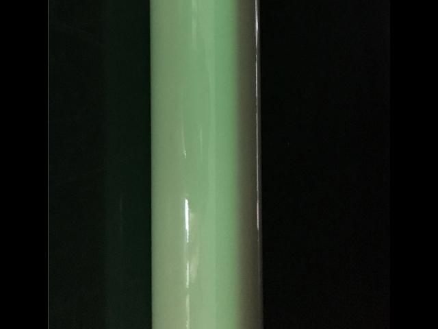 上海海事反光膜供應