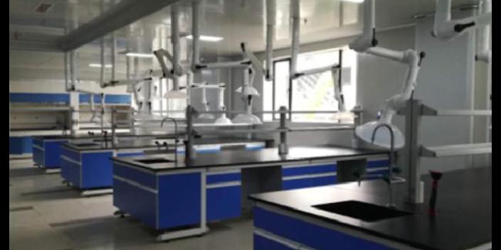 长宁区实验分析仪器制造联系人